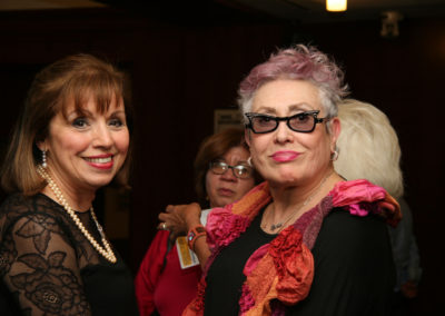 NYSABE-40th-Anniversary-Fundraiser-Dinner-2017_06