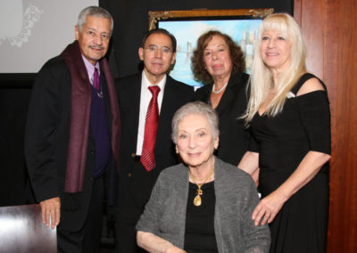 NYSABE-40th-Anniversary-Fundraiser-Dinner-2017_08