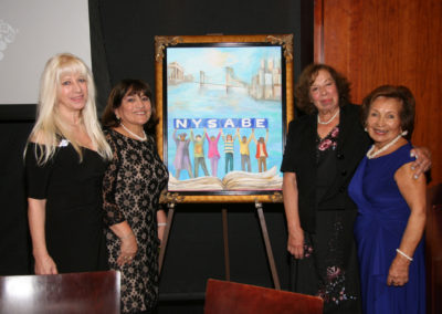 NYSABE-40th-Anniversary-Fundraiser-Dinner-2017_09