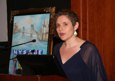 NYSABE-40th-Anniversary-Fundraiser-Dinner-2017_13