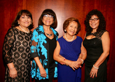 NYSABE-40th-Anniversary-Fundraiser-Dinner-2017_17