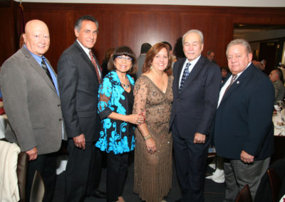 NYSABE-40th-Anniversary-Fundraiser-Dinner-2017_18