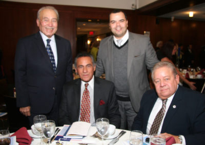 NYSABE-40th-Anniversary-Fundraiser-Dinner-2017_22