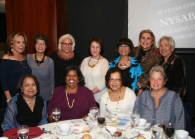 NYSABE-40th-Anniversary-Fundraiser-Dinner-2017_24