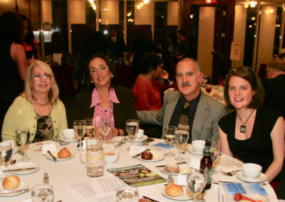 NYSABE-40th-Anniversary-Fundraiser-Dinner-2017_26