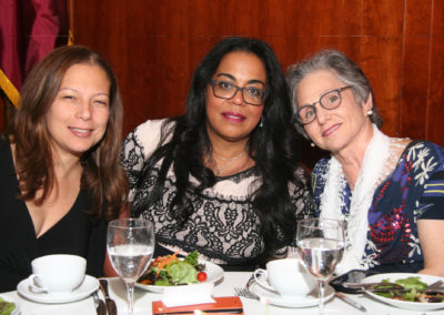 NYSABE-40th-Anniversary-Fundraiser-Dinner-2017_27