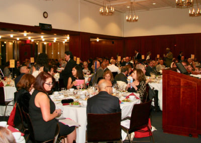 NYSABE-40th-Anniversary-Fundraiser-Dinner-2017_29
