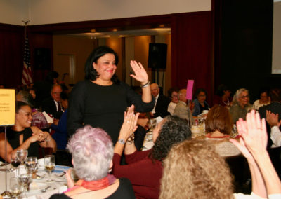 NYSABE-40th-Anniversary-Fundraiser-Dinner-2017_32