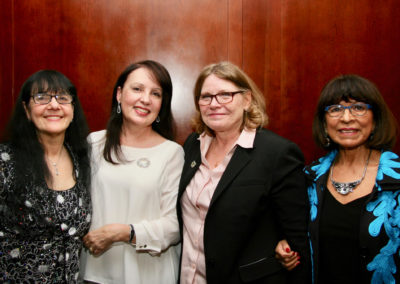 NYSABE-40th-Anniversary-Fundraiser-Dinner-2017_42
